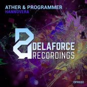 Ather & Programmer - Hannovera