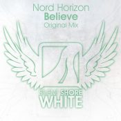 Nord Horizon - Believe