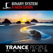 Binary System - A New Dawn